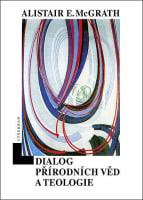 Dialog přírodních věd a teologie