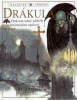 Drákula
