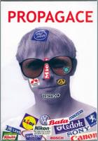 Propagace - pro SOU obor aranžér