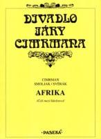 Divadlo Járy Cimrmana Afrika