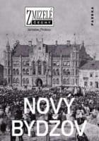 Zmizelé Čechy - Nový Bydžov