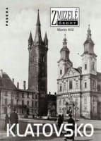 Zmizelé Čechy - Klatovsko
