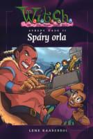Witch Spáry Orla