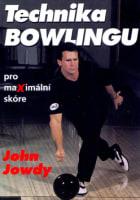 Technika bowlingu pro maximální skóre