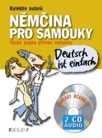 Němčina pro samouky