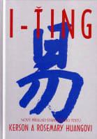 I-ťing