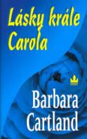 Lásky krále Carola