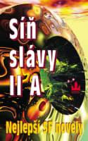 Síň slávy II A nejlepší SF novely