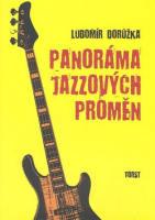 Panoráma jazzových proměn