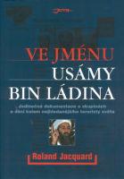 Ve jménu Usámy Bin Ládina