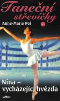 Taneční střevíčky 1