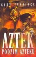 Azték Podzim Aztéků