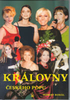 Královny českého popu