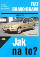 Fiat Bravo/Brava od 9/95