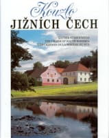 Kouzlo Jižních Čech