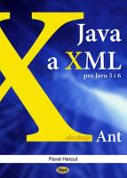 Java a XML pro Javu 5 i 6
