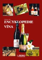 Encyklopedie vína