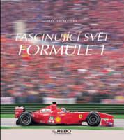 Fascinující svět Formule 1