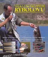 Velká encyklopedie rybolovu