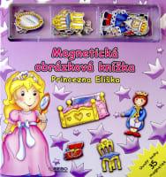 Princezna Eliška