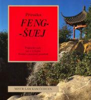 Příručka Feng-Šuej