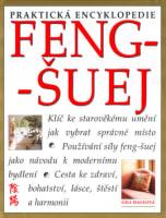 Feng-šuej Praktická encyklopedie