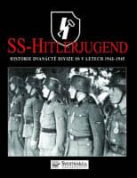 SS-Hitlerjugend