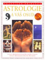 Astrologie a váš osud