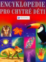 Encyklopedie pro chytré děti
