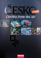 Česko z oblak