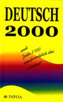 Deutsch 2000