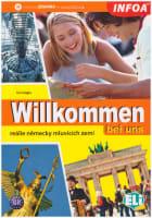 Willkommen bei uns - německé reálie