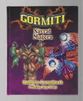 Gormiti 3 - Návrat Mugora + karty