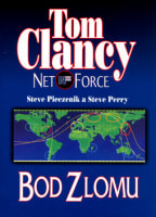 Net Force – Bod zlomu