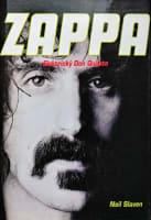 Zappa elektrický Don Quijote