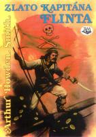 Zlato kapitána Flinta