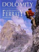 Dolomity: nejkrásnější Ferraty – podrobný průvodce