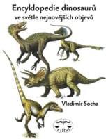 Encyklopedie dinosaurů
