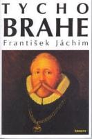 Tycho Brahe