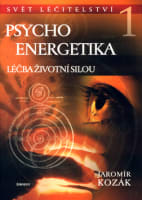 Psychoenergetika I.