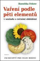 Vaření podle pěti elementů