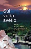 Sůl, voda, světlo – Příručka pro zdravý život