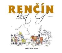 Renčín Best of