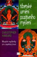 Tibetské umění pozitivního myšlení