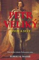 Petr Veliký