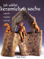 Jak udělat keramickou sochu