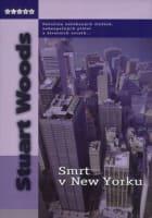 Smrt v New Yorku
