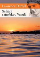 Setkání s mořskou Venuší