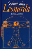 Sedmá šifra Leonarda