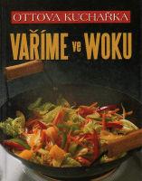 Vaříme ve Woku
